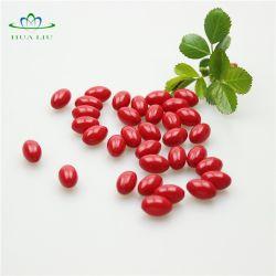 Pretectingの前立腺(HCl0014)のための健康食品のColostrum及びリコピンの柔らかいカプセル