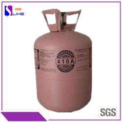 Gas del refrigerante di elevata purezza R410A Freon