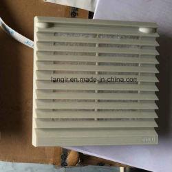 Fk6621.300 вентилятора шкафа серии фильтр, фильтр вентилятора