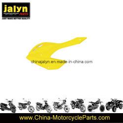 Repuestos de motocicletas las motocicletas el depósito de combustible de instrumentos aptos para el DM150