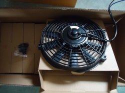 """Ventilatore dell'automobile del condizionamento d'aria 24V 12V dell'automobile universale 10 del radiatore """""""