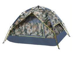 Novíssimo Popualr Venda Quente Camping Tenda da Engrenagem