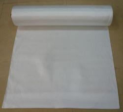 3.0mm Fiberglass Plain Woven Fabric für Insulation