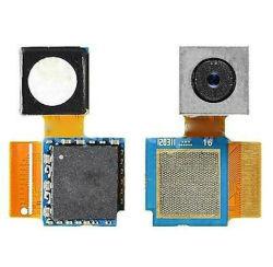 استبدال كابل الكاميرا الخلفية المرنة لـ Samsung S2