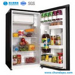 냉장고 냉장고를 위한 화학 절연재 PU 거품