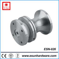 Heiße Entwurfs-Edelstahl-Verbinder-Befestigung (ESN-026)