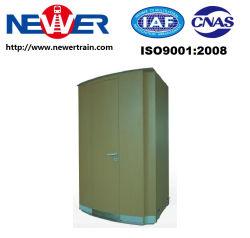 Alumínio Alveolado lavabo para a UEM