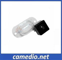 Камера заднего вида CCD 480 ТВЛ камеры для автомобилей 2012-2015 NV200