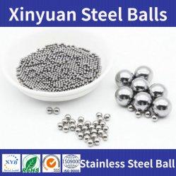 Поверхность наружного зеркала заднего вида и высокой износостойкости Stainlessl стальной шарик АИСИ304