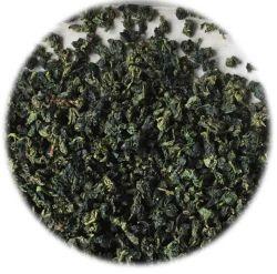 Oolong Tee-Grün-Blatt für EU