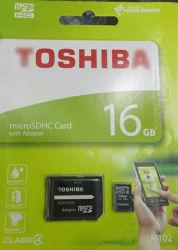Classe de haute qualité4 8Go et 16 Go et 32 Go à 64 Go de cartes SD carte Micro SD carte Micro SD carte MMC Memomry TF carte SDHC carte CF pour Toshiba TF carte CF SD TF