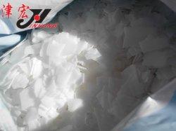 Моющие средства принятия решений гидроокись натрия Каустическая Сода хлопья 99% мин