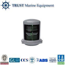 Signal de navigation marine no 3 Lampe feu de navigation tribord