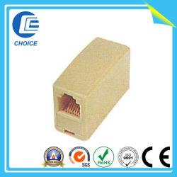 Accessori CH61032 del telefono