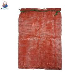 Frutas e Produtos Hortícolas o acondicionamento dos produtos de malha de manga