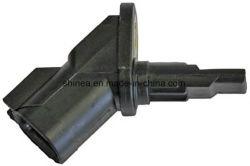 Tachogenerator des Jaguar X ABS Fühler-C2s17482/C2s2340/C2s43216/1386268/1s7t2b372ab/1146400/1115018/1s7t2b372AC