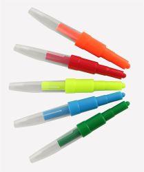 Magic Non-Toxic удар пера можно мыть водой Цвет пера