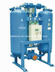 essiccatore industriale disseccante dell'aria di adsorbimento rigeneratore Heated 10bar (KRD-10MXF)