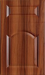2017 portelli di legno dell'armadio da cucina di colore per la cucina