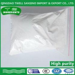 Melkzuur van het Product van de Chemische producten van het Uittreksel van de fabriek het Directe Geraffineerde