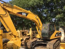 Prix bon marché excavatrice Caterpillar Cat 320cl pour la vente