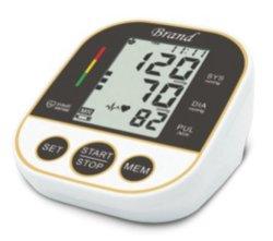전기 팔 혈압계 혈압 모니터 헬스케어 홈 사용 편리한 사용 Portable 혈압계