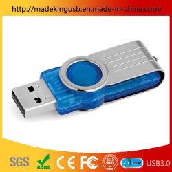 2019 поощрения шарнирное соединение/вращающийся диск USB 2.0/3.0