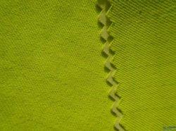 65 polyester 35 de Katoenen Antistatische Stof van de Keperstof voor Workwear