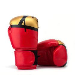 Boxhandschuhe Sporttraining Fitness Für Fitnessstudios Von Hoher Qualität