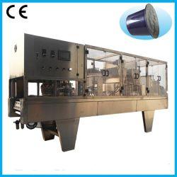 다중 기능 커피 캡슐 Espresso/K 컵 Dolce 취미를 위한 채우는 밀봉 기계
