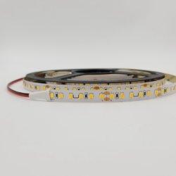 Carte de circuit imprimé souple de gros SMD 5mm Bande LED SMD5050/2835