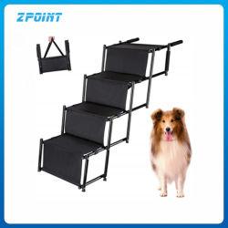 Foldableペット製品犬Staris
