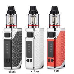 Grande E-Sigaretta di Vape del fumo di vendita 80W di disegno caldo di modo