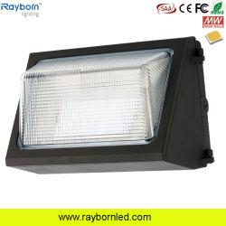 Wand-Satz-Licht 60W 80W 100W 120W 150W des LED-Wand-Licht-LED