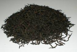 [لش] [بلك تا] أحمر شاي