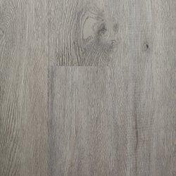 2019 La madera La madera de plástico de vinilo de PVC de mirar el suelo de parqué