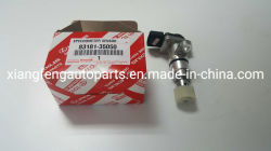 Capteur de vitesse de gros 83181-35050 pour Toyota Previa RCT2#