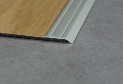 Petite Construction en aluminium MOQ Decoration Material