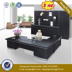 Прямой продажи цену классическом стиле и цветовой Winge китайской мебели (HX-8N0734)