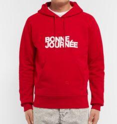 도매 셔츠 Sweatershirt 스웨터가 긴 소매 스웨터에 의하여 꼭대기에 오른다