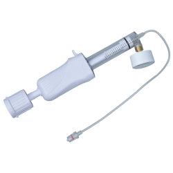 La dilatación endoscópica de inflador de Globos Desechables Accesorios