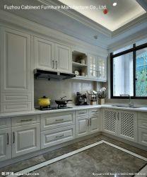 خزانة مطبخ بسعر المصنع مع تصميمات مخصصة