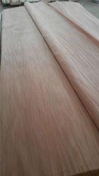 Grade AAA de tranches de placage de parement, bois de placage, de placages, de placage de parement, Bintangor Okoume de placages, de placages, de PLB de placages, de placages de bois d'ingénierie, de bouleaux de placages, de placage de pin