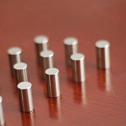 Le moulage en alliage de nickel chrome dentaire de céréales pour le traitement de prothèse
