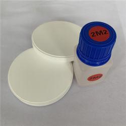 Materiale dentale del blocchetto dell'alta di trasmissione porcellana di ceramica di Zirconia