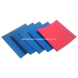 Печать резиновое офсетное полотно/ Смещение rinting резиновые/УФ печати офсетного полотна