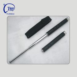 Venda a quente de aço Stick de auto-defesa Baton