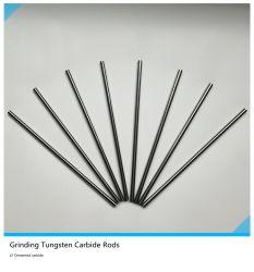 Produit de carbure de tungstène et en alliage de cobalt pour les outils de coupe