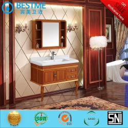 Проектно-ПВХ ванной комнате с помощью брелока цена $55,00/Set Jr-3233