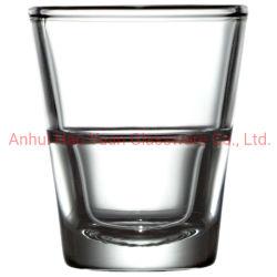 5 オンスミニワイングラスショットグラスウェア